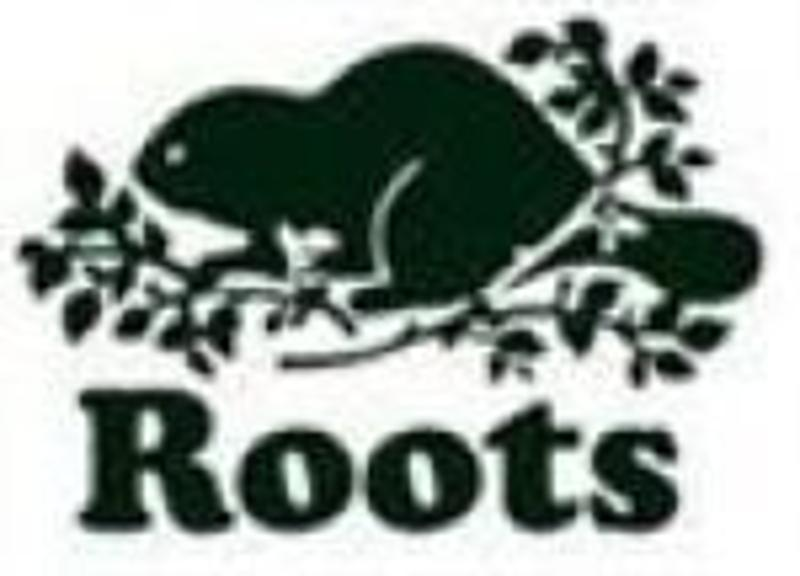 Roots Canada Promo Codes