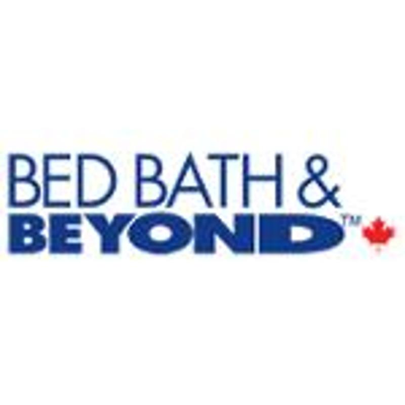 Bed Bath And Beyond Canada