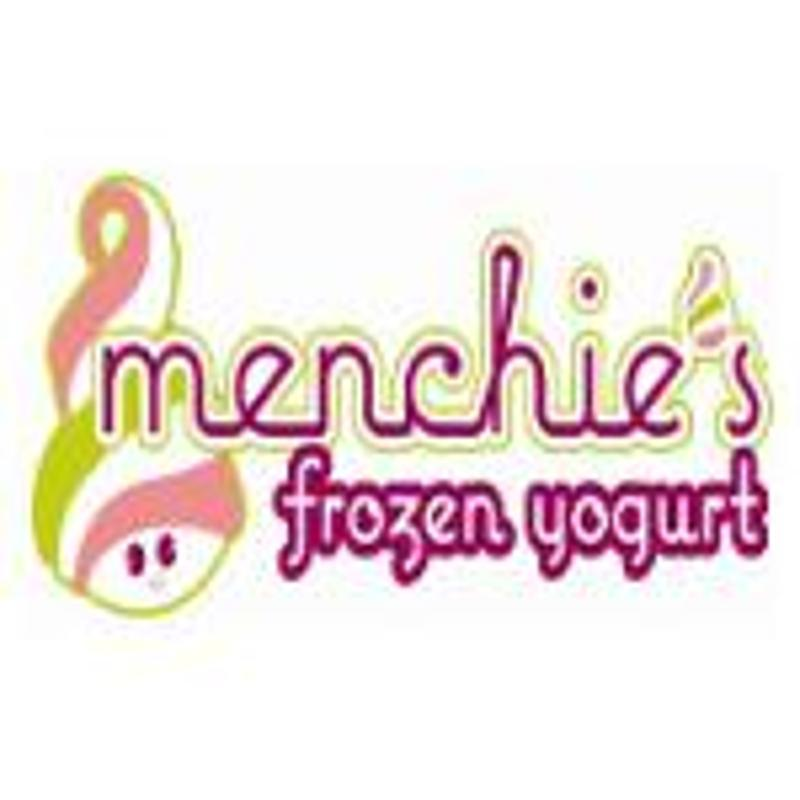 Menchies Coupons