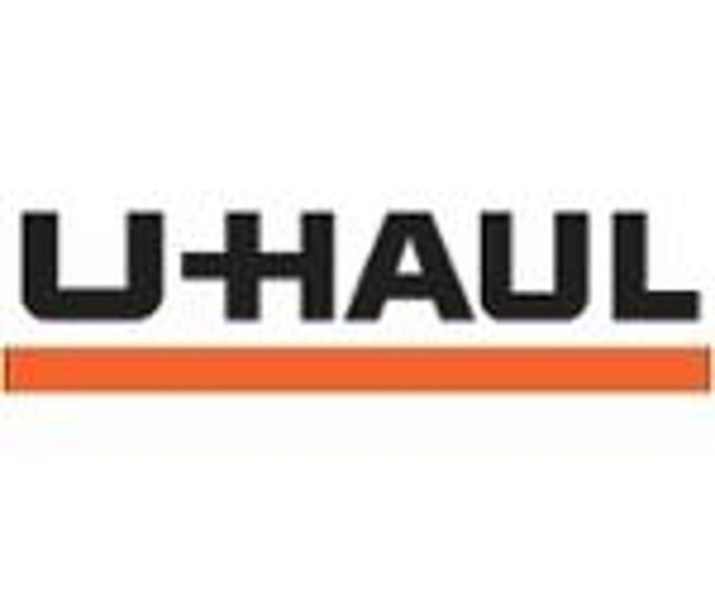 U-Haul Discount Codes