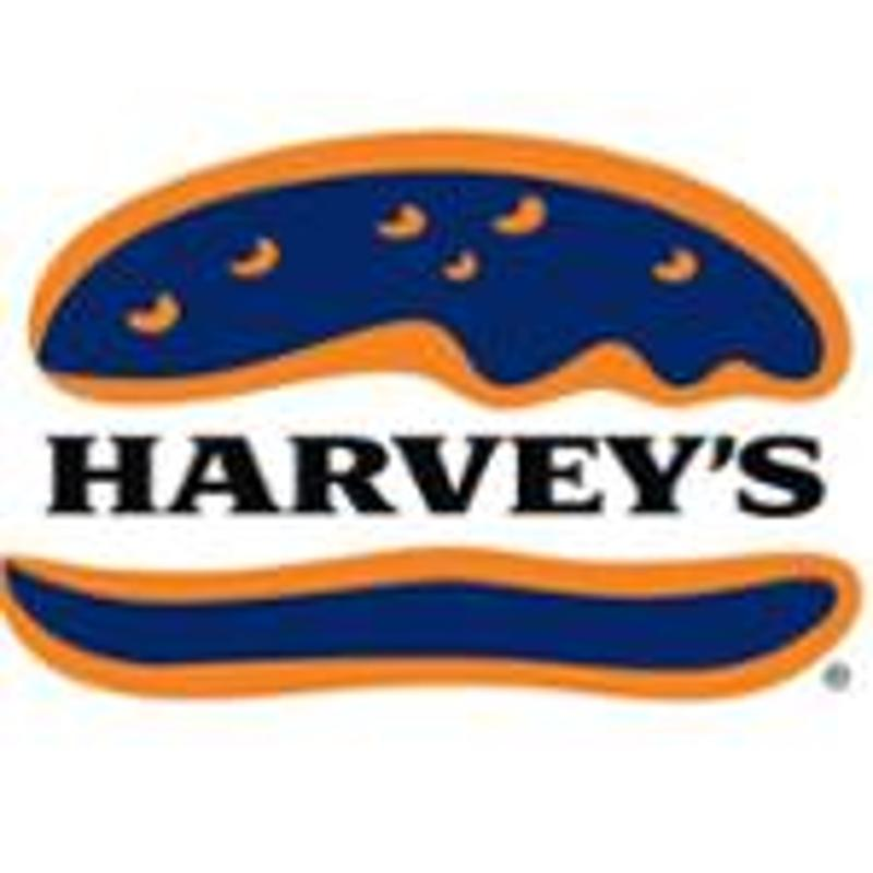 Harveys Canada