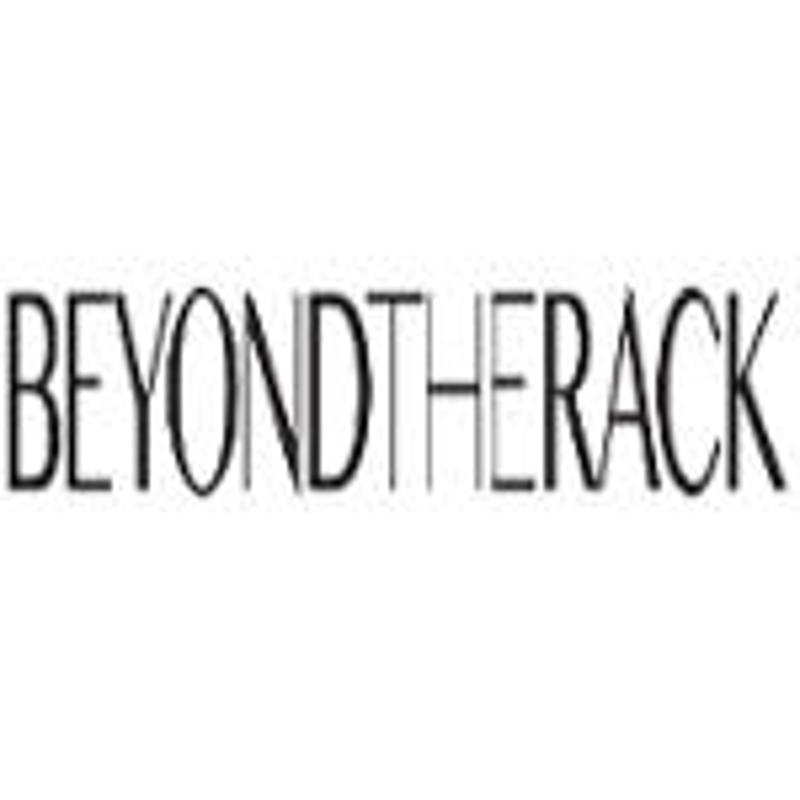 Beyond The Rack Promo Codes