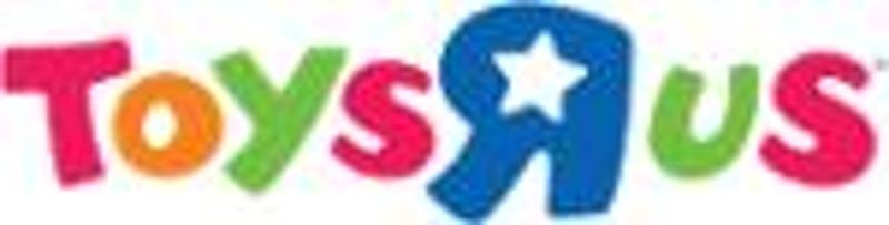 Toys R Us Canada Discount Codes