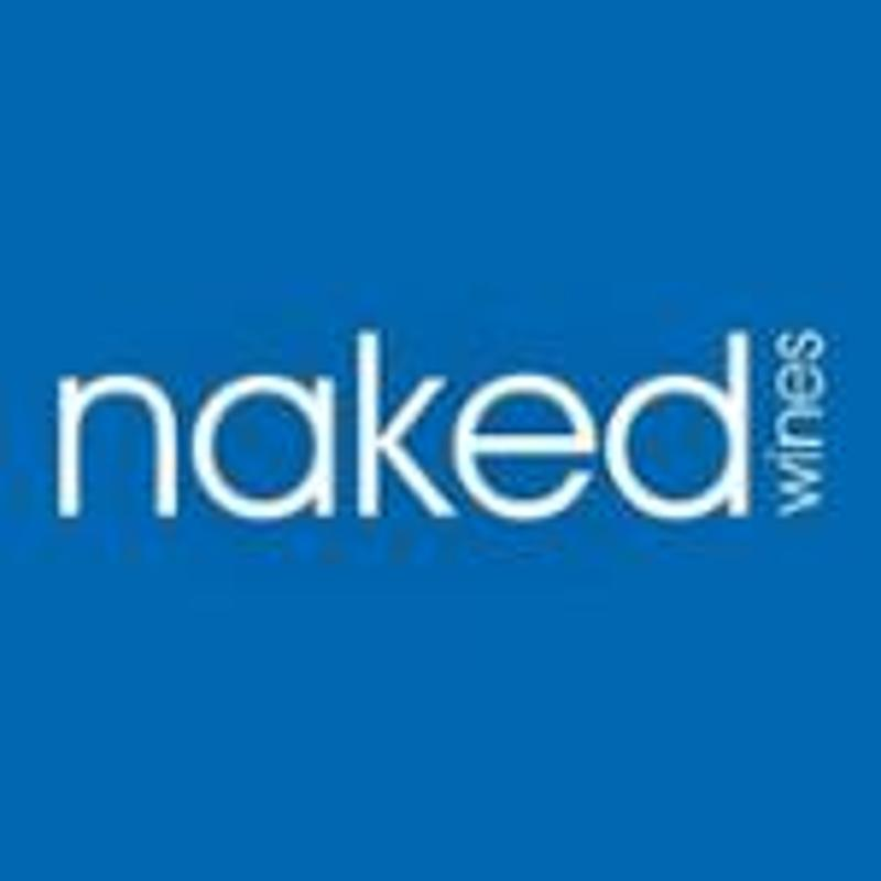 Naked Wines Coupons