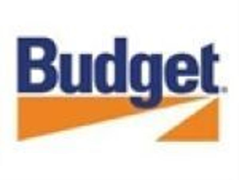 Budget Canada Coupon Codes