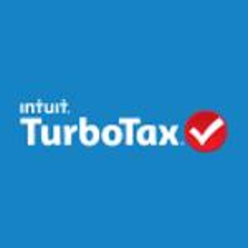 TurboTax Canada Coupons