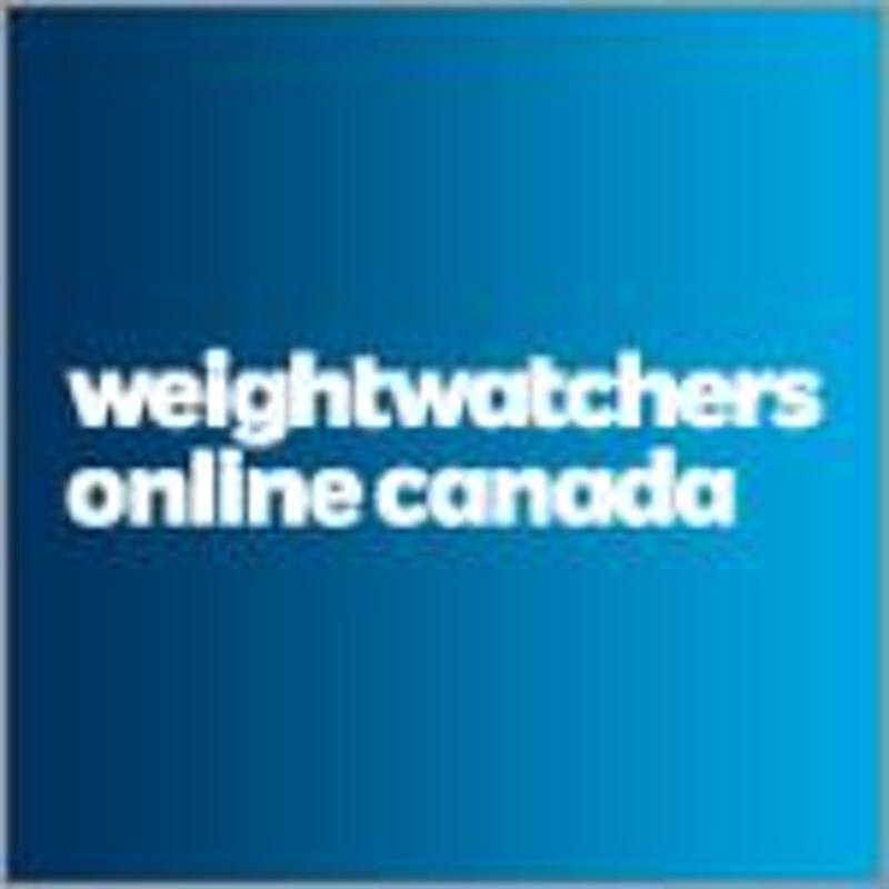 Weight Watchers Canada