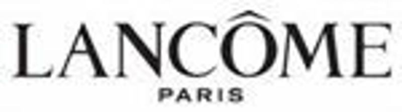 Lancome Canada Promotions