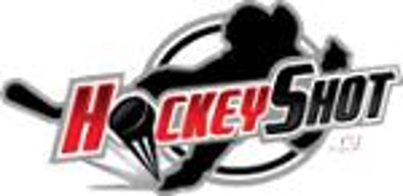 HockeyShot Ca Coupon Codes