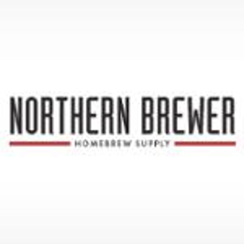 Northern Brewer Discount Codes