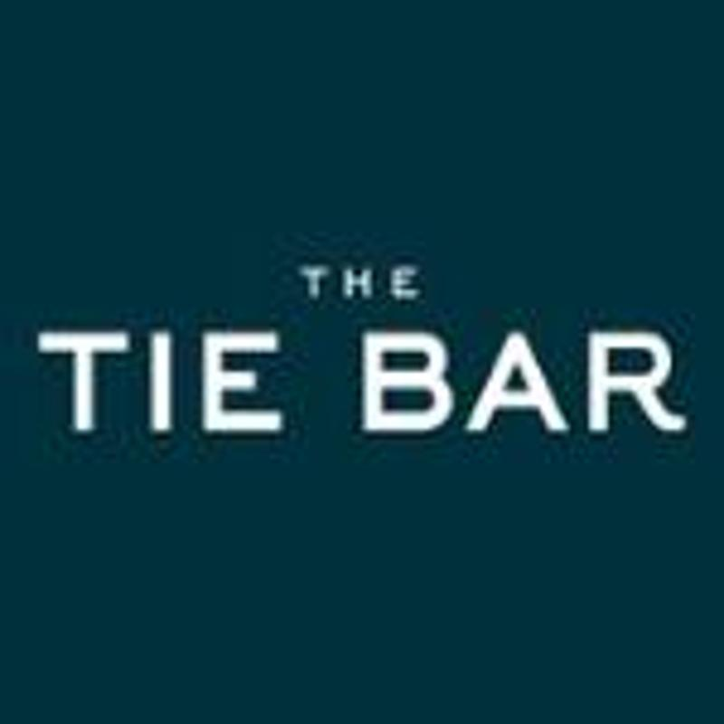 The Tie Bar Promo Codes