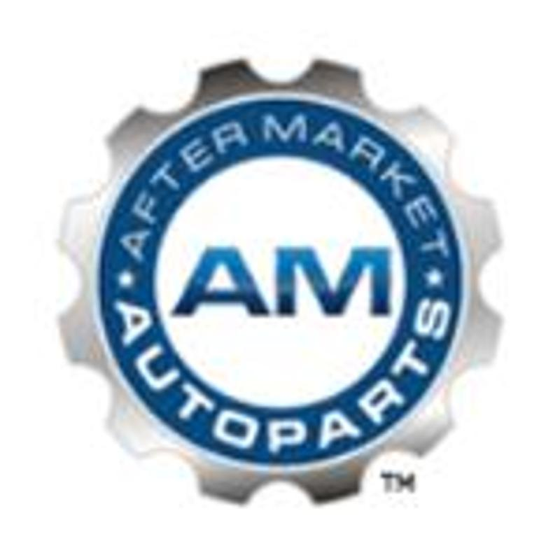 Am Autoparts Discount Codes