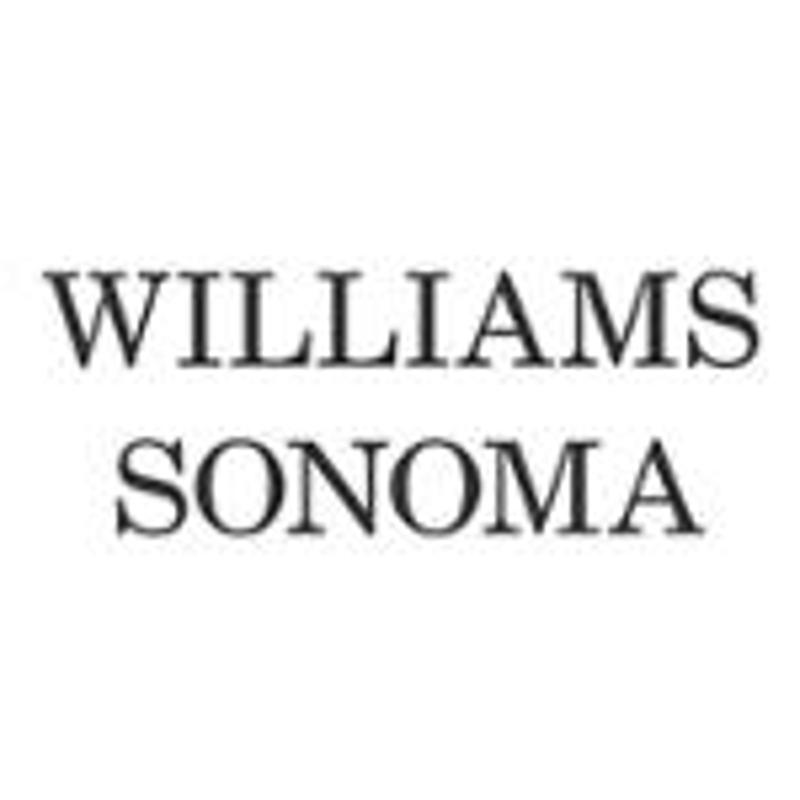 Williams Sonoma Coupons