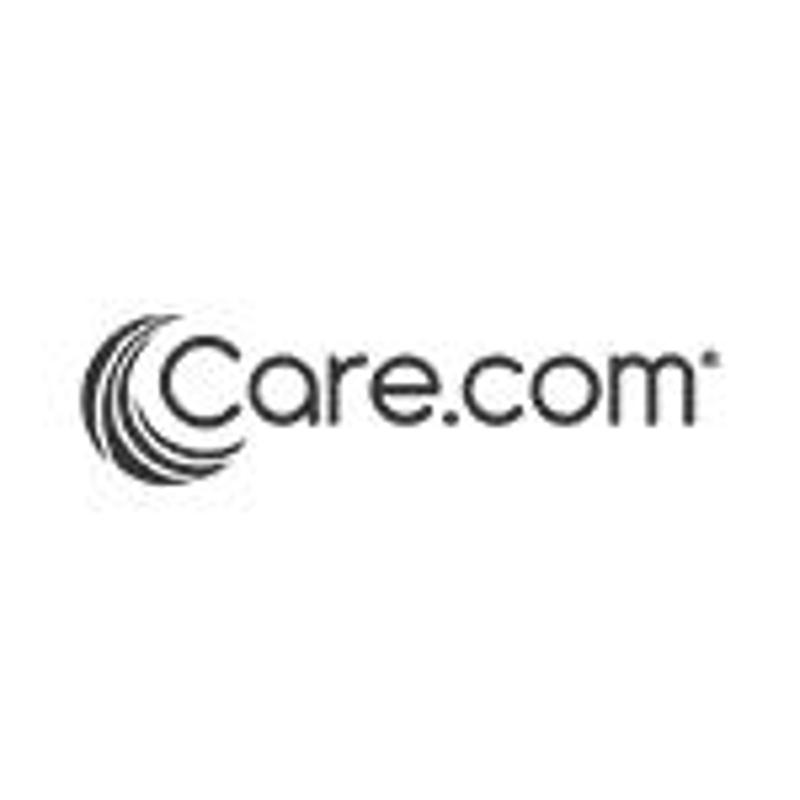 Care.com Discount Codes