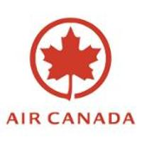 Air Canada Coupons, Promo Codes & Sales