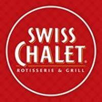 Swiss Chalet Coupons, Promo Codes & Sales