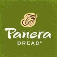 FREE Pastry Or Sweet Coupon When You Sign Up For My Panera Email