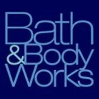 Bath And Body Works Coupons, Promo Codes & Sales