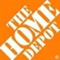 Home Depot Canada Coupons, Promo Codes & Sales