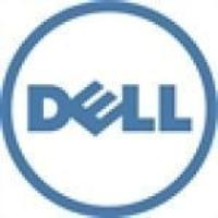 Dell Canada Coupons, Promo Codes & Sales