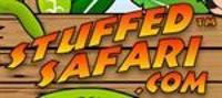 Stuffed Safari Coupons, Promo Codes & Sales