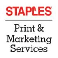 Staples Print & Marketing Coupons, Promo Codes & Sales