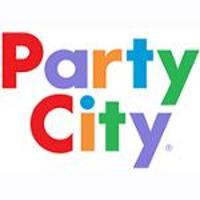 Party City Coupons, Promo Codes & Sales