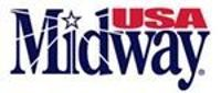 MidwayUSA Coupons, Promo Codes & Sales