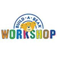 Build A Bear Coupons, Promo Codes & Sales. Check It Out!