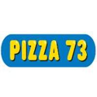 Pizza 73 Coupons, Promo Codes & Sales
