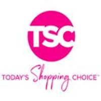 The Shopping Channel Coupons, Promo Codes & Sales