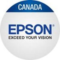 EPSON Canada Coupons, Promo Codes & Sales