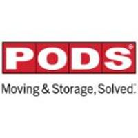 PODS Coupons, Promo Codes & Sales