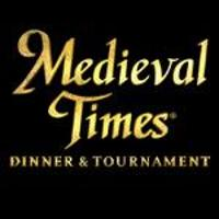 Medieval Times Coupons, Promo Codes & Sales