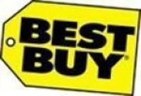 Best Buy Coupons, Promo Codes & Sale
