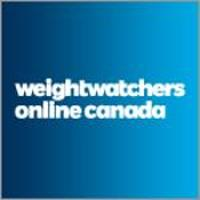 Weight Watchers Canada Coupons, Promo Codes & Sales