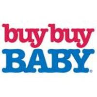 Buy Buy BABY Coupons, Promo Codes & Sales