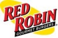 Red Robin Coupons, Promo Codes & Sales