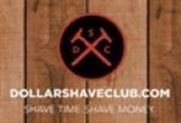 Dollar Shave Club Coupons, Promo Codes & Sales