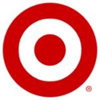 Target Coupons, Promo Codes & Sales