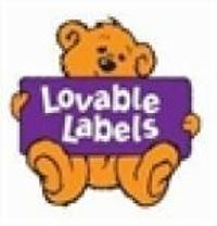 Lovable Labels Coupons, Promo Codes & Sales