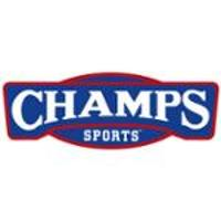 Champs Sports Coupons, Promo Codes & Sales