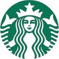 Starbucks Canada Coupons, Promo Codes & Sales