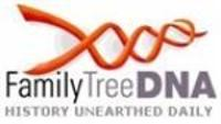 Family Tree DNA Coupons, Promo Codes & Sales