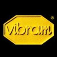 Vibram Coupons, Promo Codes & Sales