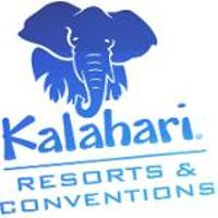 Kalahari Coupons, Promo Codes & Sales