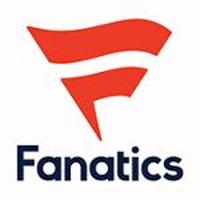 Fanatics Coupons, Promo Codes & Sales