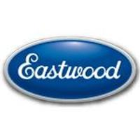 Eastwood Coupons, Promo Codes & Sales