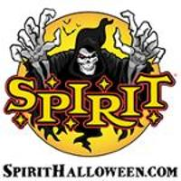 Spirit Halloween Coupons, Promo Codes & Sales