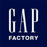 Gap Factory Outlet Coupons, Promo Codes & Sales